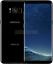thumbnail 2 - Samsung Galaxy S8 SM-G950 64GB Unlocked Smartphone AT&T Sprint T-Mobile Verizon