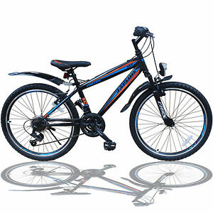 26 zoll fahrrad shimano 21gang 26 mountainbike kinderfahrrad faster ebay. Black Bedroom Furniture Sets. Home Design Ideas