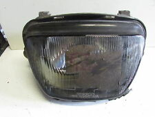 Yamaha FJ1200 A FJ1200 ABS Headlight Unit Headlamp Front Light