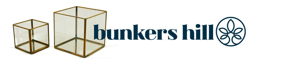 bunkershillhomewares