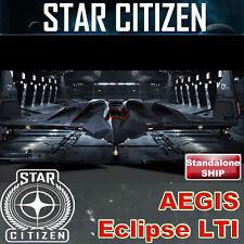 Star Citizen - Aegis Eclipse - LTI Special Concierge Edition  (901-1000 Serial)