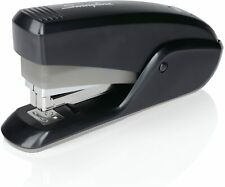 New Listingswingline Quick Touch Compact Stapler Black With Gray