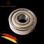 MR84ZZ-Kugellager-Rillenlager-Industriequalitaet-4x8x3mm-8x4x3mm Indexbild 1