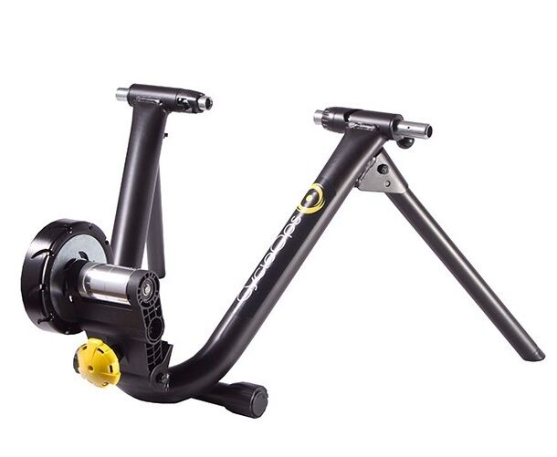 CycleOps Magneto Trainer - 2019