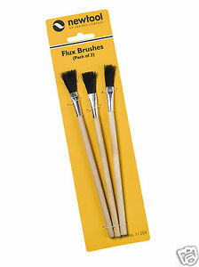 Dickie-Dyer-FLUX-OR-GLUE-BRUSHES-PACK-OF-3-11-054