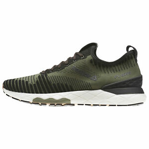 369ae6fac95b Reebok Floatride 6000  CN2231  Men Running Shoes Hunter Green Black ...