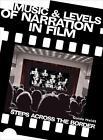 Music and Levels of Narration in Film von Guido Heldt (2013, Gebundene Ausgabe)