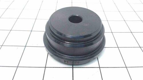 391260 Johnson Evinrude Pinion Bearing /& Plate Service Tool
