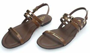TOD-039-S-WOMAN-FLAT-SANDALS-SHOES-CASUAL-FREE-TIME-LEATHER-STELL-CODE-XXW0OV0G980