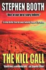 The Kill Call by Stephen Booth (Paperback / softback, 2012)