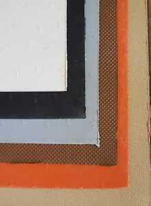 Sohlenplatte-farbig-ca-50x60cm-Staerke-ca-1-5mm-B-Ware