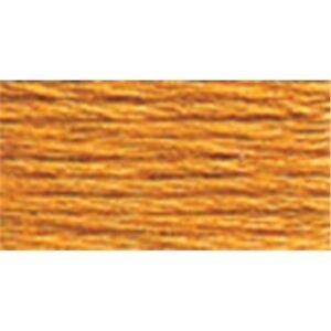 DMC Pearl Cotton Skeins Size 3 - 012115