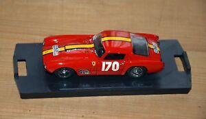 Ferrari 250 Gt Bang Modèles Tour De France 1957