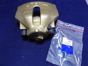 A VECTRA GENUINE Vauxhall CALIBRA SAAB 9-5 900 Front Brake Pads B