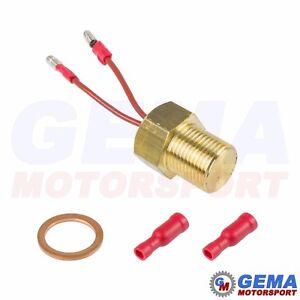 Verteilergetriebe-Temperaturschalter-Calibra-Turbo-4x4-Vectra-A-C20LET-C20XE