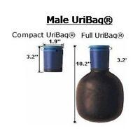 Kinsman Uribag Urinal - 92094 / 92097