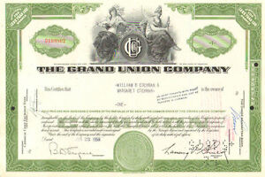Grand-Union-Company-gt-1950s-1960s-Tops-Friendly-stock-certificate