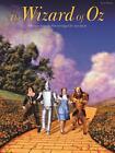 The Wizard Of Oz (Easy Piano) (2015, Taschenbuch)