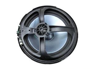 Lautsprecher Logic7 Li Hi für Mercedes W204 S204 C250 07-14 A2048203002