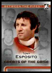 2006-07-In-The-Game-Between-The-Pipes-Tony-Esposito-103