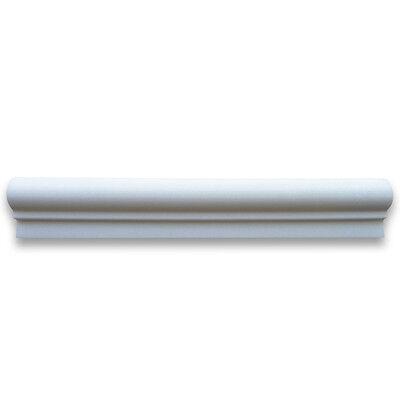 Thassos White Polished Marble Tiles 12x24 |Thassos Marble 2x12