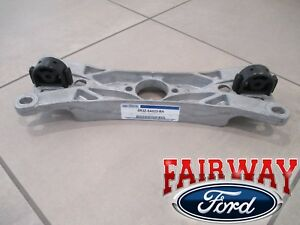 Image Is Loading 05 Thru 08 Mustang Oem Ford Auto Transmission