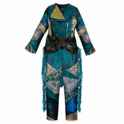 New Girls x m*s dress winter autumn 4-5 5-6 6-7 7-8 8-9 9-10 10-11 11-12 12-13