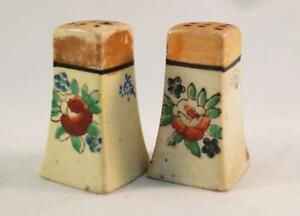 Vintage-Salt-and-Pepper-Shaker-Set-made-in-Japan