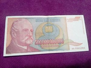 Yugoslavia-inflacion-500-000-000-000-dinares-mayor-billete-de-banco-1993