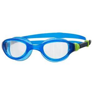 Zoggs-Phantom-2-0-Swim-Goggles-FINA-Approve-In-Blue