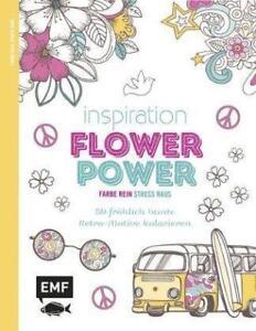 Das Christentum Segen Der Liebe Gott - Pansy Flower png herunterladen -  600*582 - Kostenlos transparent Blume png Herunterladen.