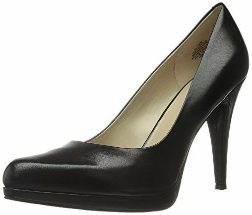 Nine West damen damen damen Rocha PumpM- Select SZ Farbe. 2ea9b7
