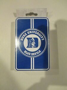 Game-Day-Duke-University-Blue-Devils-Collectible-Deck-of-Playing-Cards