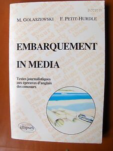 Embarquement-in-Media-Textes-journalistiques-aux-epreuves-d-039-anglais