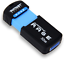 Patriot-128GB-Supersonic-Rage-Series-USB-3-0-Flash-Drive-With-Up-To-180MB-sec thumbnail 2
