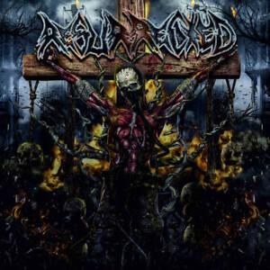 RESURRECTED-034-Resurrected-034-new-cd-2017-Death-Metal-Suffocation-Deicide