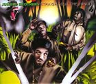 Straight Out the Jungle [Special Edition] by Jungle Brothers (CD, Jul-2010, 2 Discs, Traffic Entertainment Group)