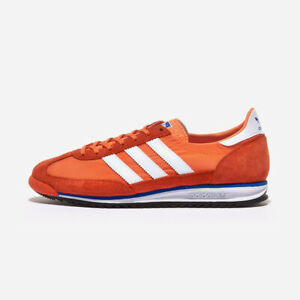 Adidas SL 72 W Orange All Size