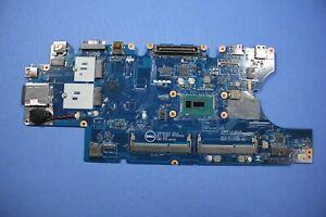 Dell-Latitude-E5550-Motherboard-w-Intel-Core-I7-5600U-AS-IS
