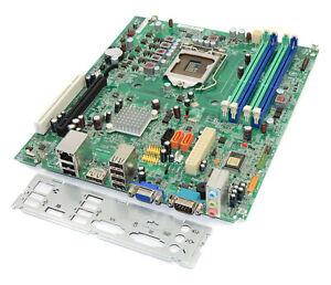 Lenovo-71Y5975-LGA1156-Motherboard-For-ThinkCentre-M90p-A1G-Desktop-PC