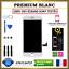ECRAN-IPHONE-TACTILE-LCD-PREMIUM-VITRE-7-7-PLUS-8-8P-NOIR-BLANC-SUR-CHASSIS miniatuur 7