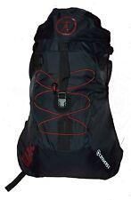 BNWT CONVERSE WAVE Light Weight Backpack BLACK  Guaranteed Original