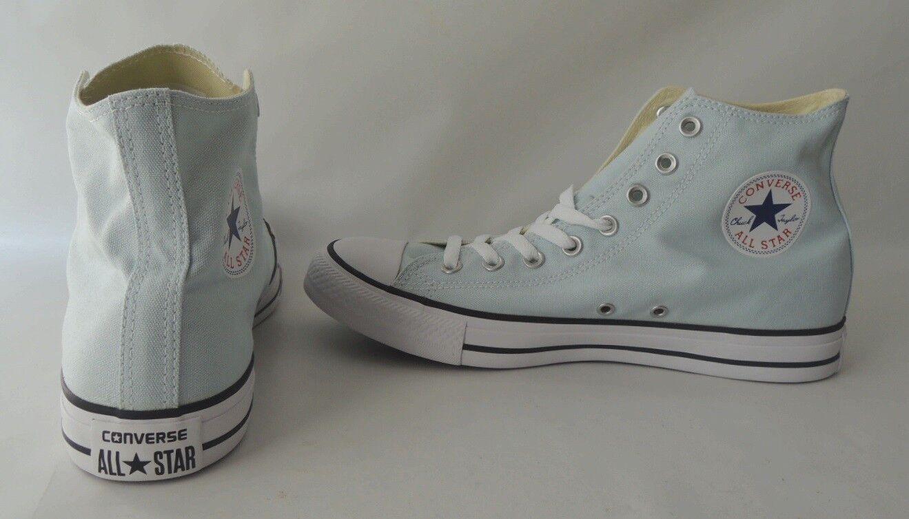 NEU Converse All Star Hi Größe 41 Chuck Taylor Sneaker Sneaker Sneaker Chucks Schuhe 153865C 33dd3f