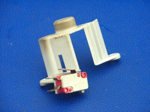 Micro-interrupteur de Krups Orchestro f889 automatisé