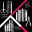 Nail-Clippers-Manicure-Set-18PCS-High-Precision-Stainless-Steel-Professional thumbnail 9