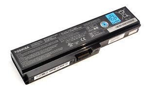 Original-Batterie-Toshiba-Satellite-L650-L655-C650-C660-A655-A660-PA3817U-1BRS
