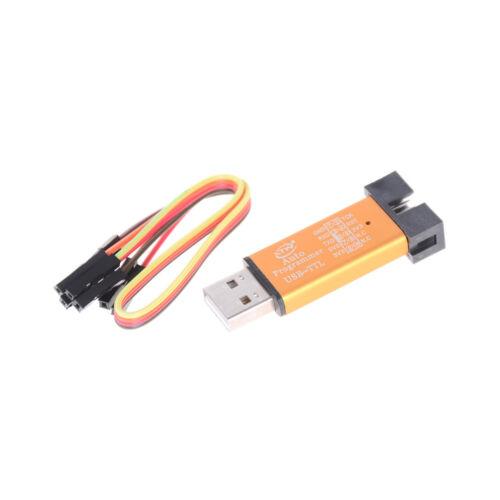 ST-Link V2 Programming Unit mini STC8 STC32 Emulator Downloader NIUS