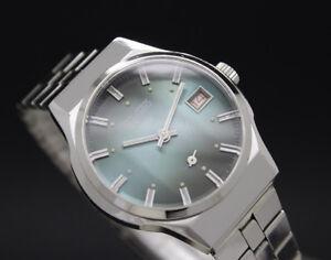 New-Old-Stock-Boys-DUWARD-JUNIOR-NOS-vintage-mechanical-watch-SWISS-Lorsa-238AG
