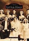 Little Italy by Dr Emelise Aleandri (Paperback / softback, 2002)