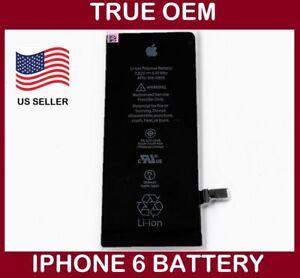 713a027808b A imagem está carregando Bateria-de-Fabricante-Original-do-Equipamento-para- Apple-